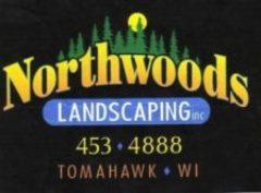 Northwoods Landscaping Inc.